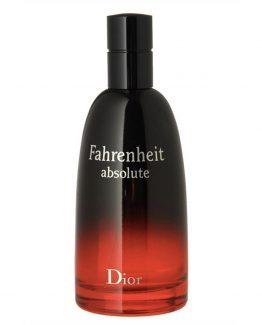 Christian-Dior-Fahrenheit-Man-100-ML.jpg