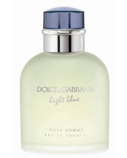 DOLCE-GABBANA-Light-Blue-Man-125-ML.jpg
