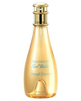 Davidoff-Cool-Water-Sensual-Essence-Woman-100-ML.jpg