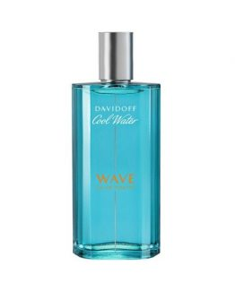 Davidoff-Cool-Water-Wave-Man-125-ML.jpg