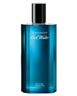 Davidoff-Coolwater-Man-125-ML.jpg