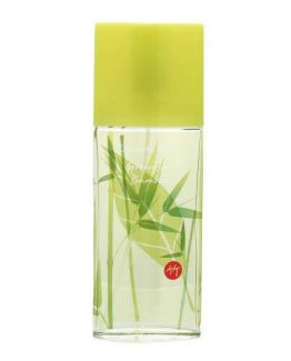 Elizabeth-Arden-Green-Tea-Bamboo-Woman-100-ML.jpg