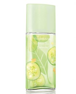 Elizabeth-Arden-Green-Tea-Cucumber-Woman-100-ML.jpg