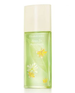Elizabeth-Arden-Green-Tea-Honeysuckle-Woman-100-ML.jpg