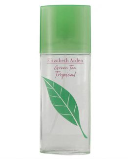 Elizabeth-Arden-Green-Tea-Tropical-Woman-100-ML.jpg