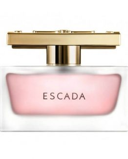 Escada-Especially-Delicate-Notes-Woman-Tester-75-ML.jpg