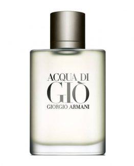 Giorgio-Armani-Acqua-Di-Gio-Man-100-ML.jpg