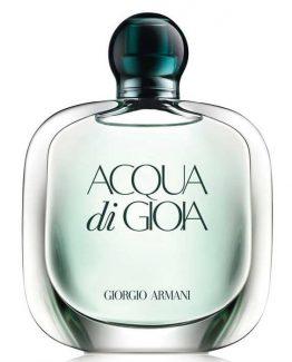 Giorgio-Armani-Acqua-di-Gioia-Woman-100-ML.jpg