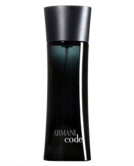 Giorgio-Armani-Code-Man-75-ML.jpg