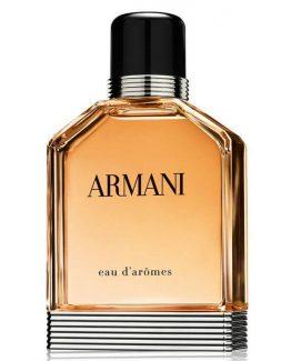 Giorgio-Armani-Eau-D-Aromes-Man-100-ML.jpg