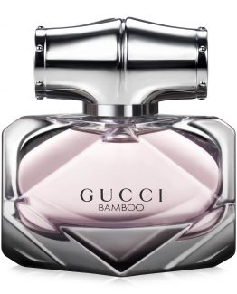 Gucci-Bamboo-Compress1.jpg