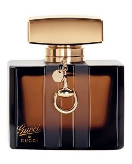 Gucci-By-Gucci-EDP-Woman-Tester-75-ML.jpg