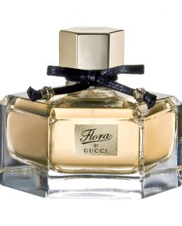 Gucci-Flora-Woman-EDP-Tester-75-ML.jpg