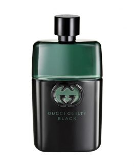 Gucci-Guilty-Black-Man-90-ML.jpg