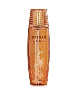 Guess-By-Marciano-Woman-100-ML.jpg