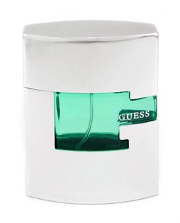Guess-Man-75-ML.jpg