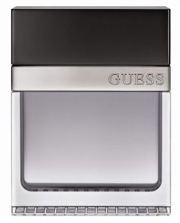Guess-Seductive-Homme-100-ML.jpg
