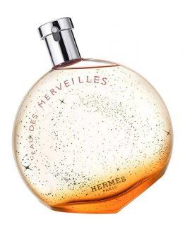 Hermes-Eau-des-Merveilles-Woman-100-ML.jpg
