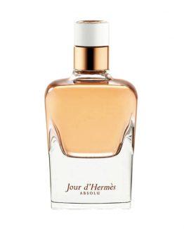 Hermes-Jour-d-Hermes-Absolu-Woman-Tester-85-ML.jpg