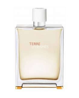 Hermes-Terre-d-Hermes-Eau-Tres-Fraiche-EDT-125-ML.jpg