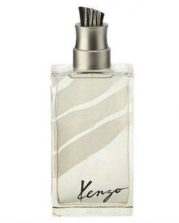 Kenzo-Jungle-Man-100-ML.jpg