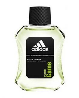 Parfum-Adidas-Pure-Game-Man-100-ML.jpg