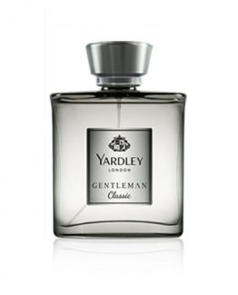 Yardley-London-Gentleman-Classic-100-ML.jpg