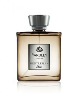 Yardley-London-Gentleman-Elite-100-ML.jpg