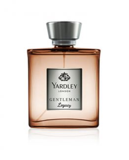Yardley-London-Gentleman-Legacy-100-ML.jpg