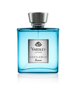 Yardley-London-Gentleman-Suave-100-ML.jpg