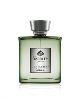 Yardley-London-Gentleman-Urbane-100-ML.jpg