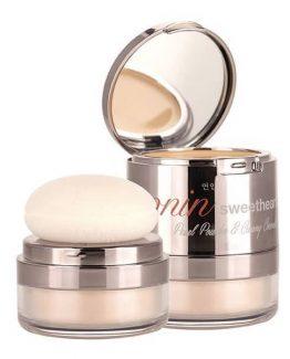 Yeonin-Pearl-Powder-Creamy-Concealer-Natural.jpg