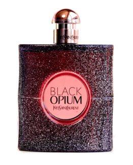 Yves-Saint-Laurent-Black-Opium-Nuit-Blanche-Woman-90-ML.jpg