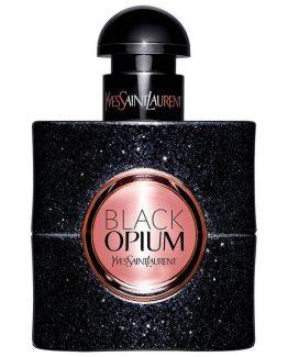 Yves-Saint-Laurent-Black-Opium-Woman-90-ML.jpg